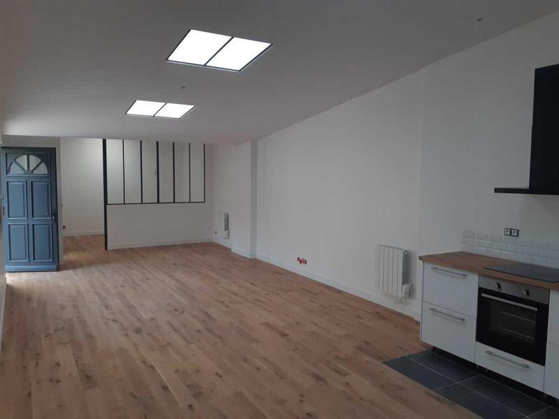 Location bureau ivry sur seine m² u bureauxlocaux