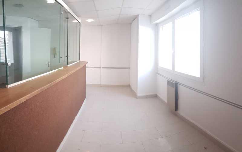 Location bureau montrouge m² u bureauxlocaux