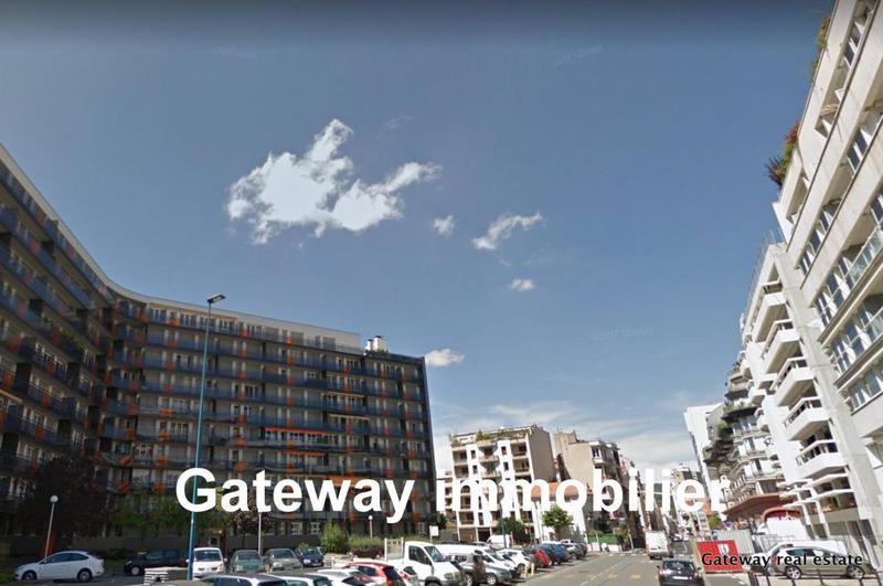 Bureaux 78 m2 Rue BONNABAUD 63000 CLERMONT-FD - Photo 1