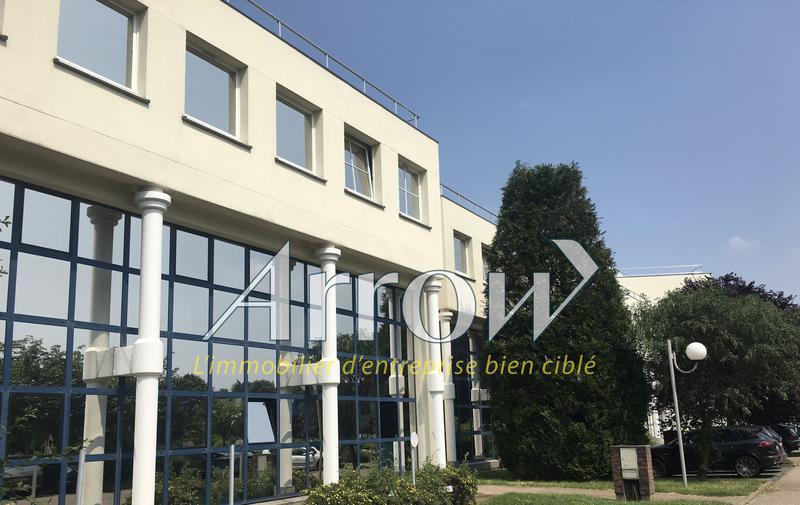 Arrow immobilier agences immobilier professionnel bordeaux
