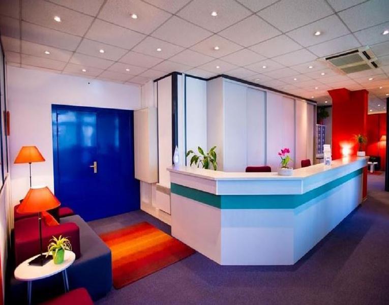 Le Bureau Strasbourg : Location bureau strasbourg 67100 18m² u2013 bureauxlocaux.com
