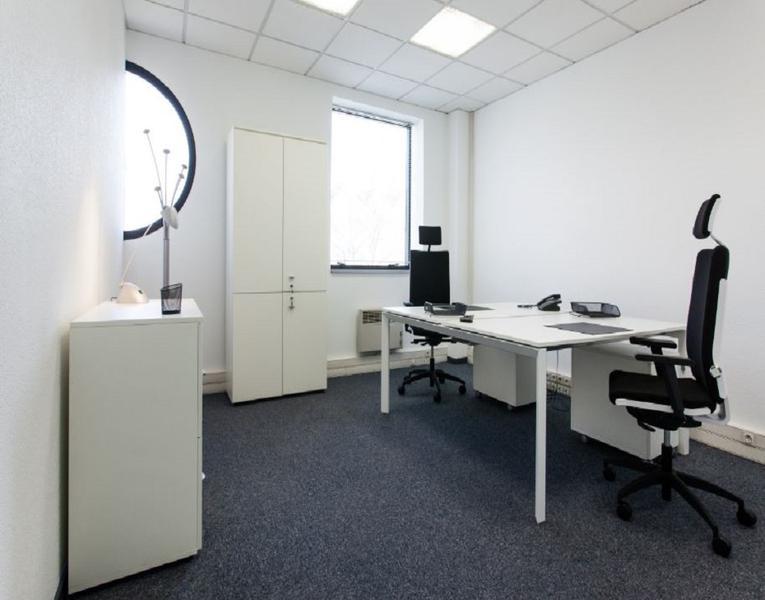 Bureaux Partagés Rennes : Coworking à rennes u bureauxlocaux