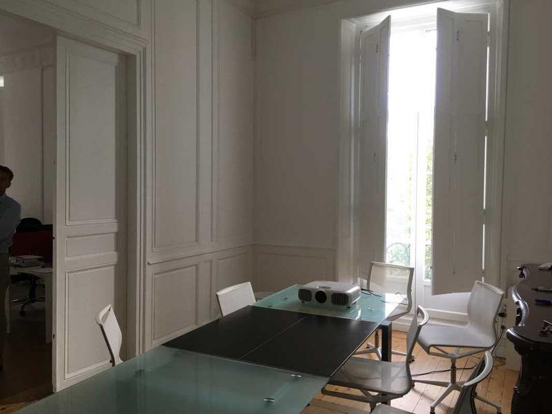 Location bureaux bordeaux 33000 315m² u2014 id.358368 u2013 bureauxlocaux.com