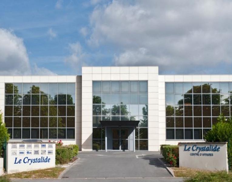 Location bureau reims m² u bureauxlocaux
