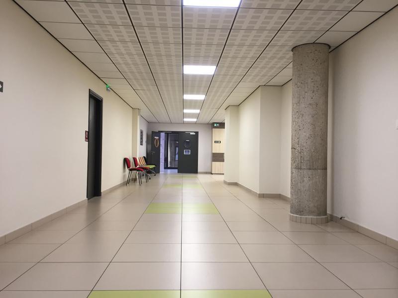 Vente Bureau Le Havre 76600 54m Bureauxlocaux Com