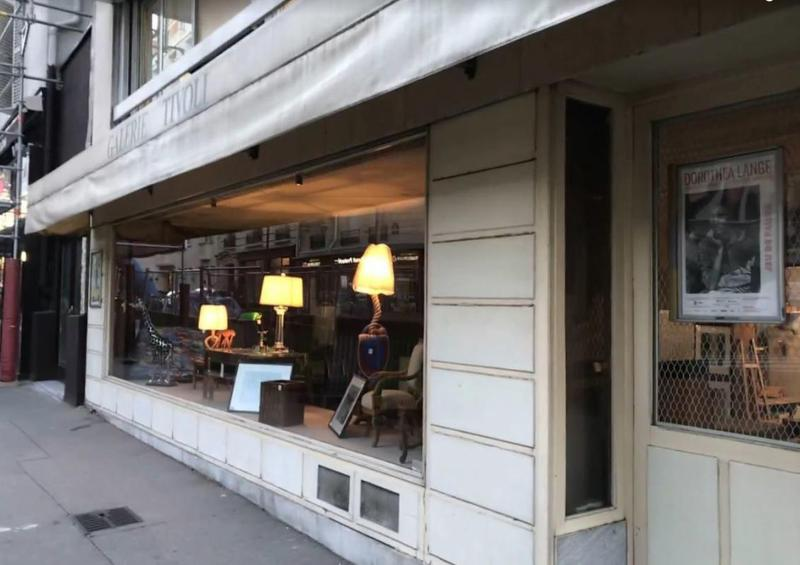 Location pure dans le quartier d'Auteuil ! - Photo 1