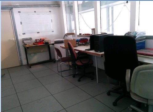 Bureaux PLAISANCE DU TOUCH 31830