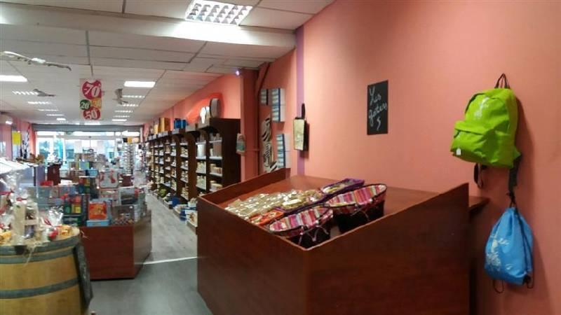 Commerces Local d'activités PLAISANCE DU TOUCH 31830