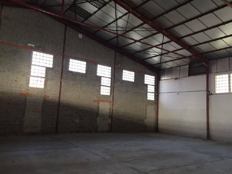 Commerces Local d'activités TOULOUSE 31400