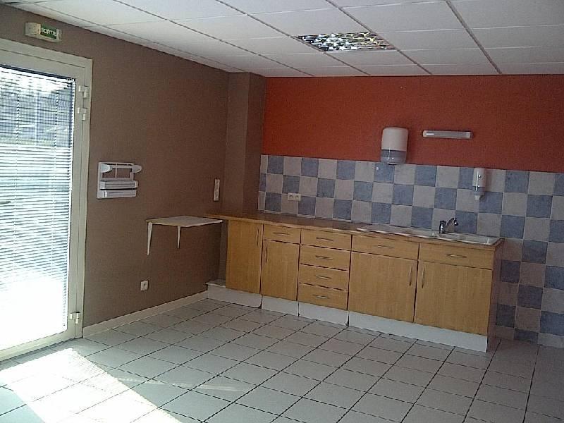 vente entrep ts locaux d 39 activit s l isle jourdain 32600 1460m2. Black Bedroom Furniture Sets. Home Design Ideas