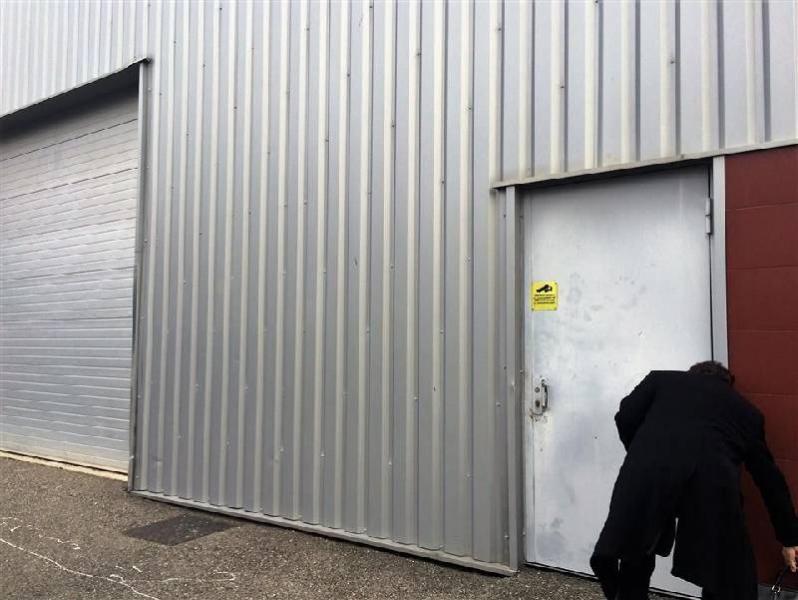 Vente entrep ts locaux d 39 activit s toulouse 31100 534m2 bureauxlocaux - Vente entrepot toulouse ...