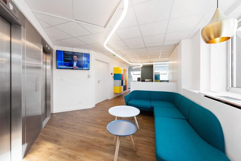 Bientravailler coworking paris u bureauxlocaux