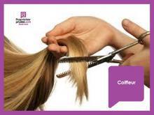 Salon de coiffure - rhône - Photo 1