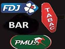 Bar tabac - rhône - Photo 1