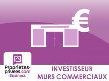 GRAMAT - MURS COMMERCIAUX LOUES 380 m² - Photo 1
