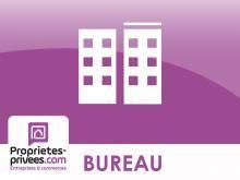 Bureaux Vannes 56000