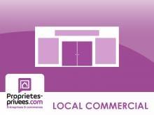 Commerces Cauddan 56850