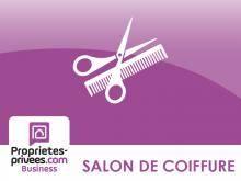Commerces Saint Brieuc 22000