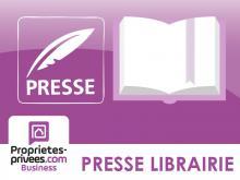 Tabac presse - gironde - Photo 1