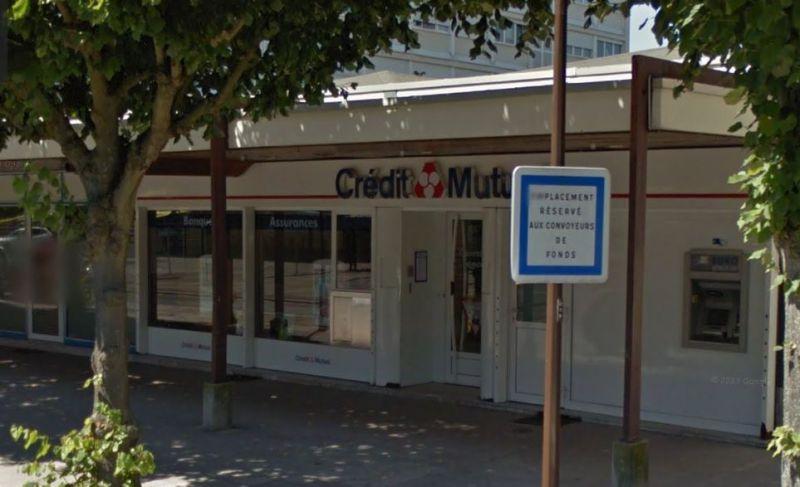 A louer 176 m² de local commercial dans le Centre Commercial Le Mail à Vélizy - Photo 1