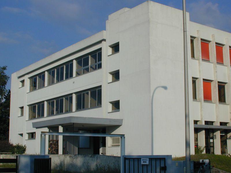 A LOUER 107 m² de bureaux & 52 m² de stockage à Argenteuil - Photo 1