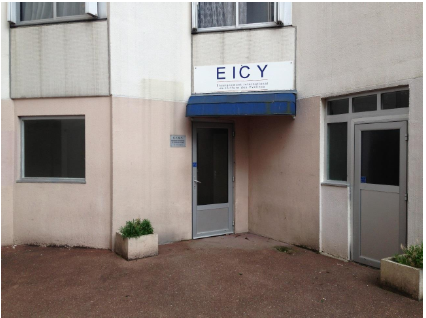 Location bureaux saint germain en laye 78100 198m2 id for Vente ou location