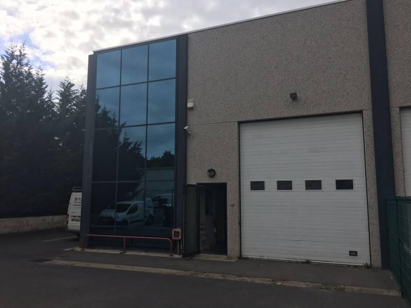 A louer nombreuses petites surfaces de bureaux à Montigny-Les-Cormeilles - Photo 1