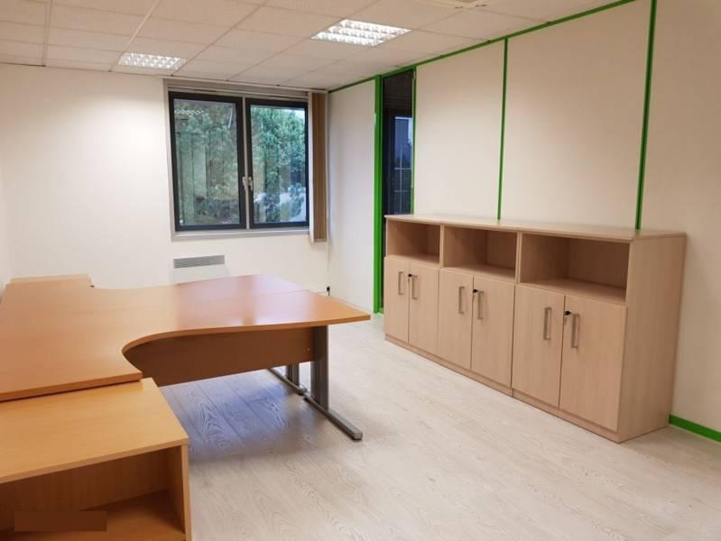 Location bureau vélizy villacoublay m² u bureauxlocaux