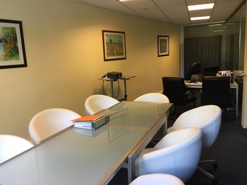 PRODUIT RARE !!! A vendre 78 m² de bureaux à St Germain en Laye - Photo 1