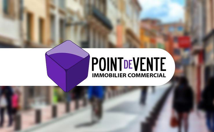 Boutique - Narbonne 11100 - Photo 1