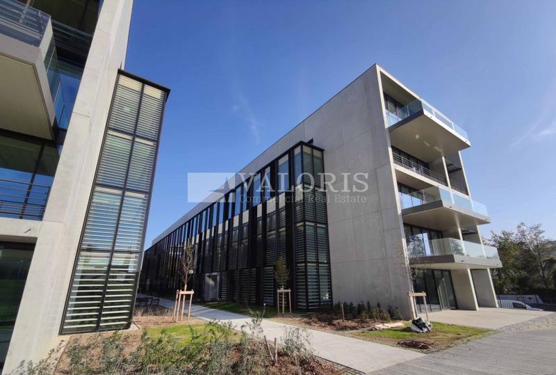Location Bureau Lyon 7 69007 8 735m Bureauxlocaux Com