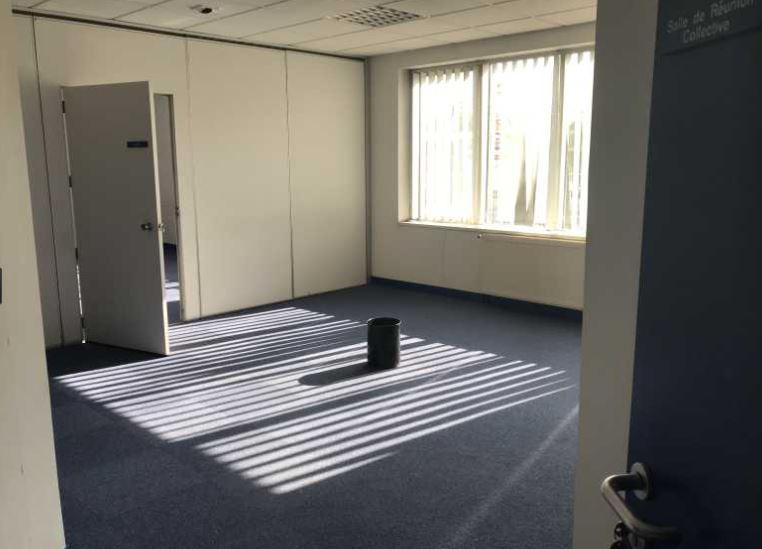 Location bureaux montereau fault yonne u2013 bureauxlocaux.com