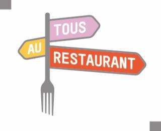 Urgent a vendre 2 restaurants , emplacement N°1 - Photo 1