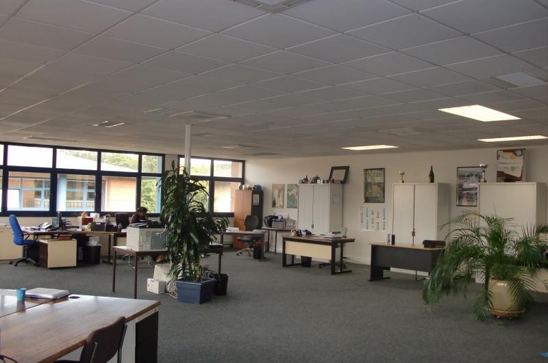 location bureaux locaux d 39 activit s merainville 77184 309m2. Black Bedroom Furniture Sets. Home Design Ideas