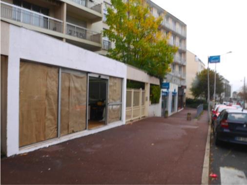 EAUBONNE CENTRE / GARE Local commercial de grande qualité - Photo 1