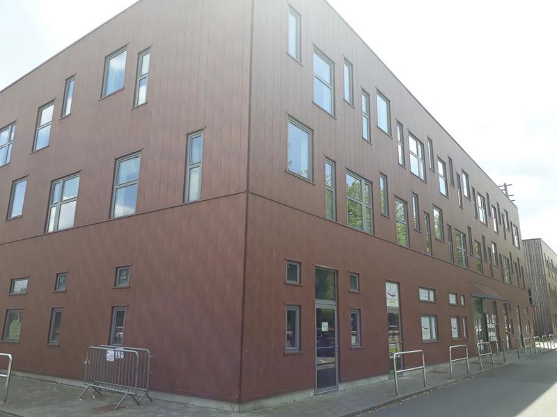 A LOUER Bureaux 150 m² et 230 m² TOURCOING - Photo 1