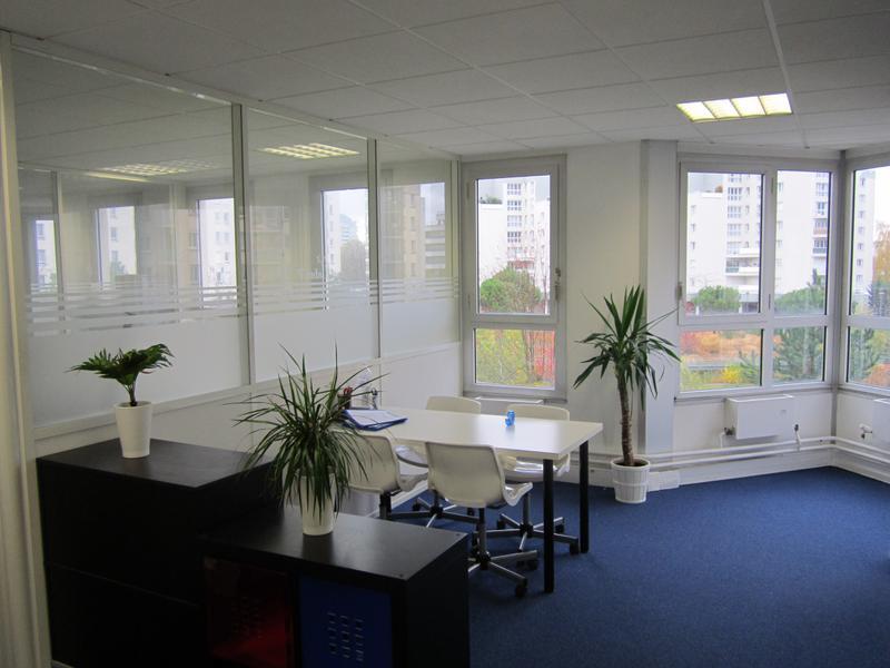 Achat bureau noisy le grand bureaux à vendre noisy le grand