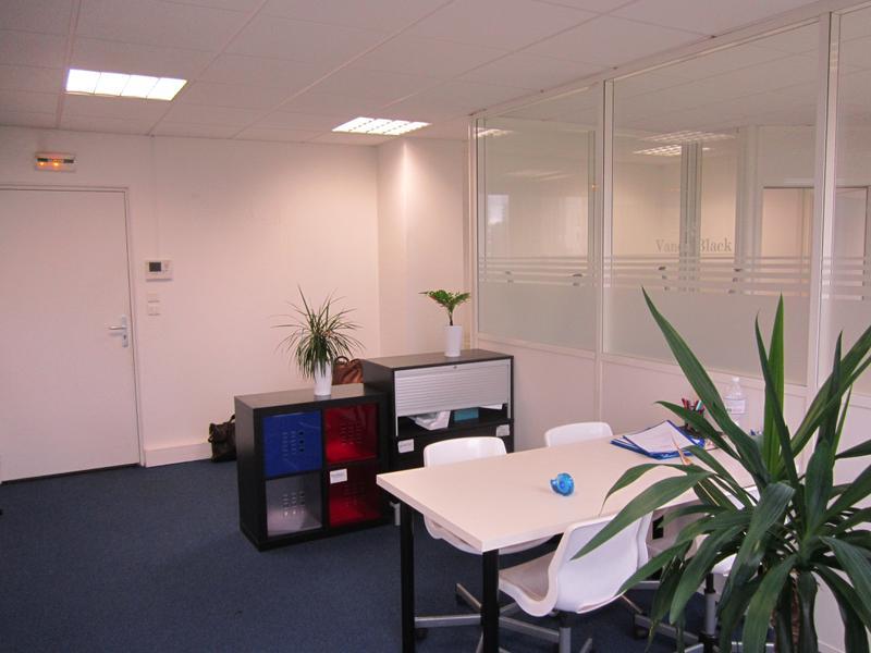 Vente bureau noisy le grand m² u bureauxlocaux