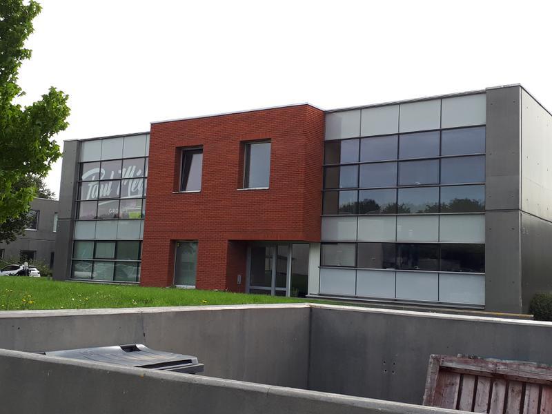 A LOUER / A VENDRE bureaux 340 m² - Photo 1