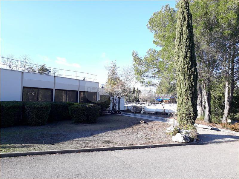 Location Bureau Aix En Provence 13100 1 232m Bureauxlocaux Com