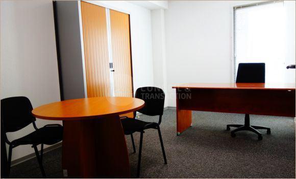Bureaux Partagés Aix En Provence : Location bureaux aix en provence m² u bureauxlocaux