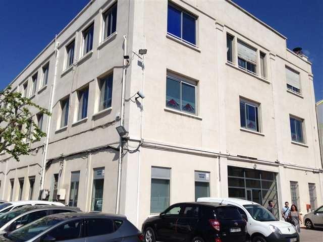 Location Bureaux Marseille 13014 - Photo 1