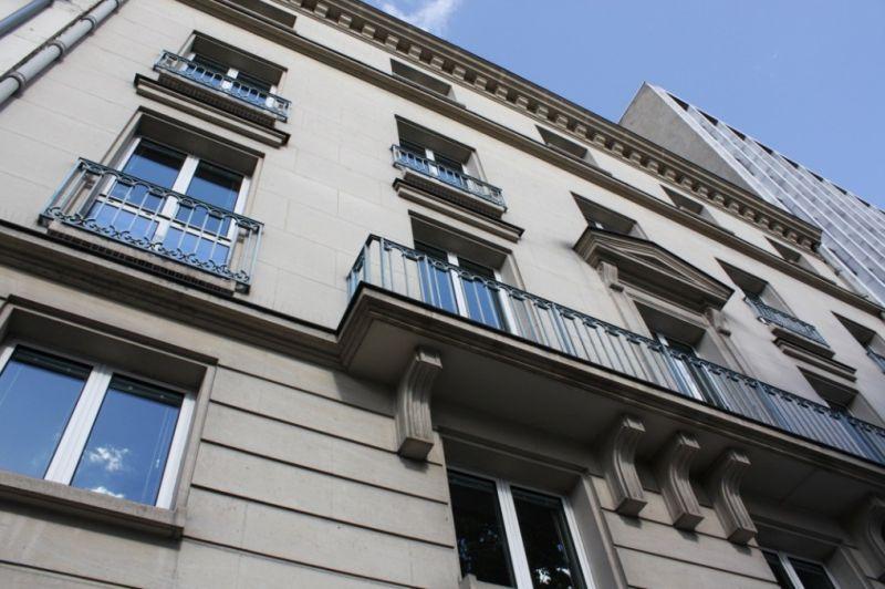 Bureaux  Neuilly - Charles de Gaulle
