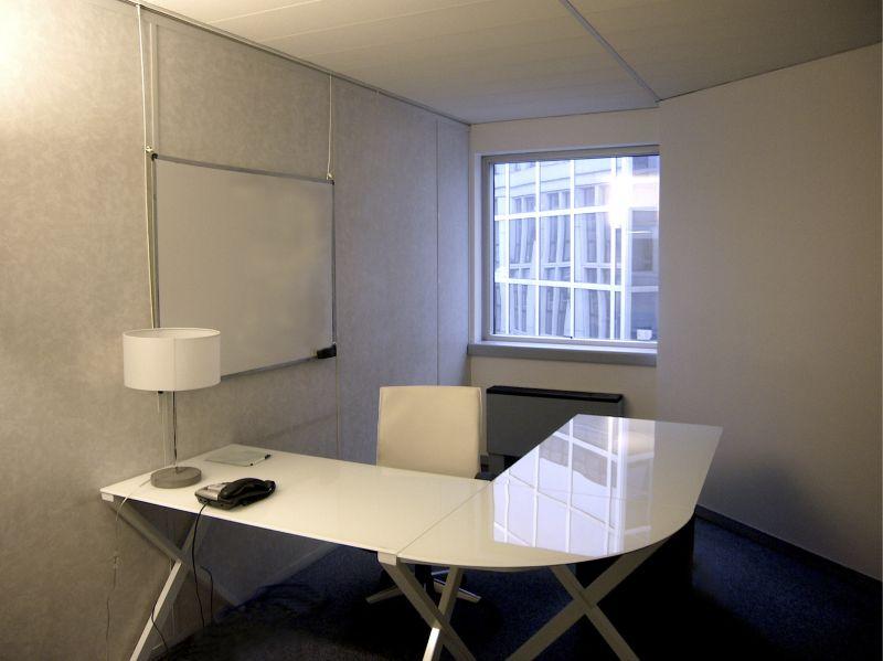 Location bureaux bail pr caire sevres 92310 louer - Contrat location meuble courte duree ...
