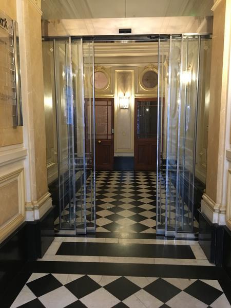 Bureaux à louer - Avenue de l'Opéra - Photo 1