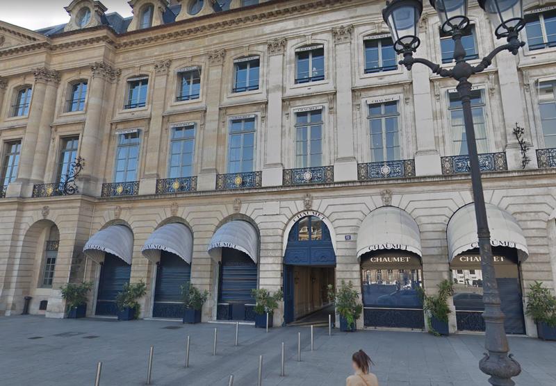 Location Bureaux Luxe Paris : Location bureaux paris u bureauxlocaux