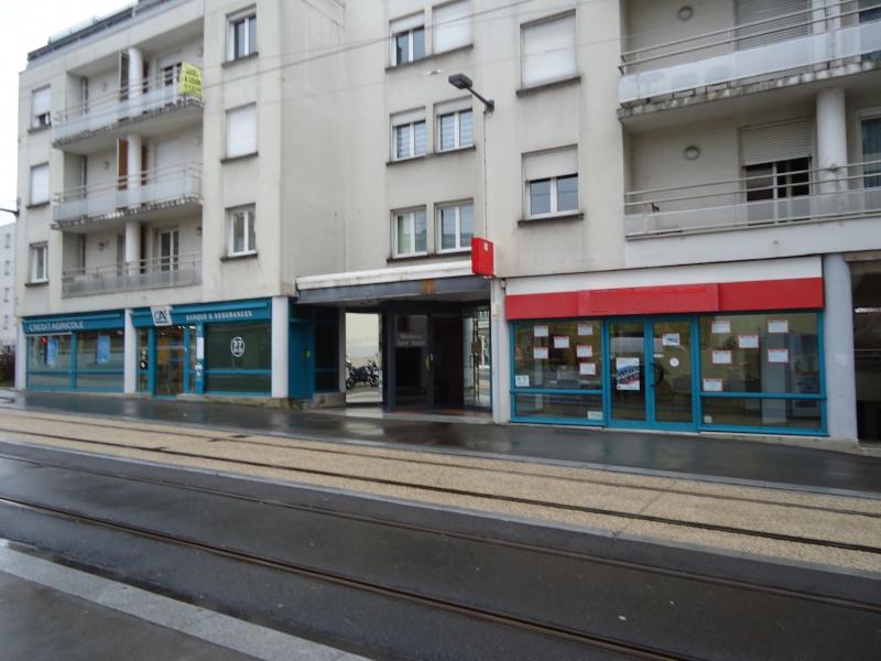 Location ou Vente 120 m² bureaux