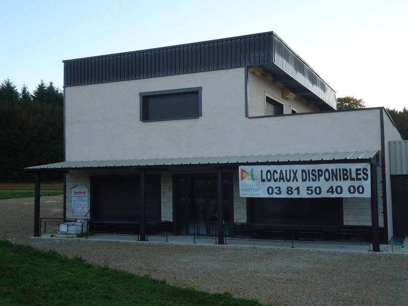 Location 180 m²