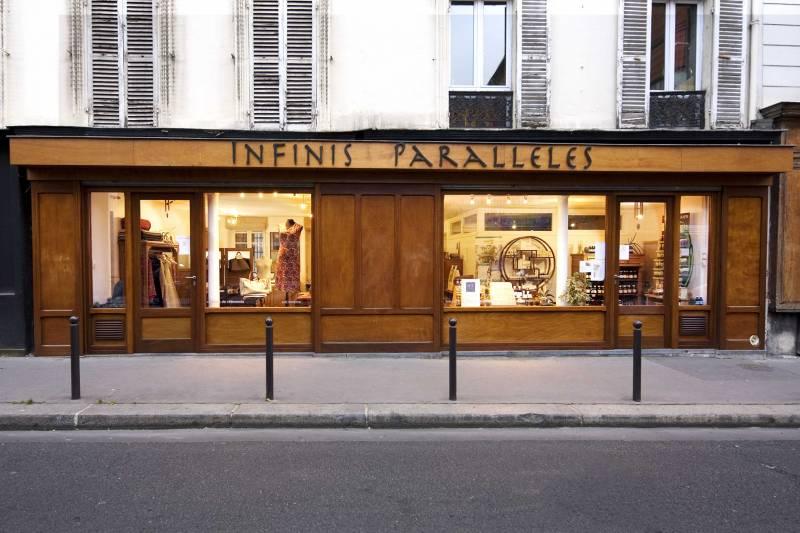 Location bureaux paris 11 75011 72m2 for Location bureau atypique paris