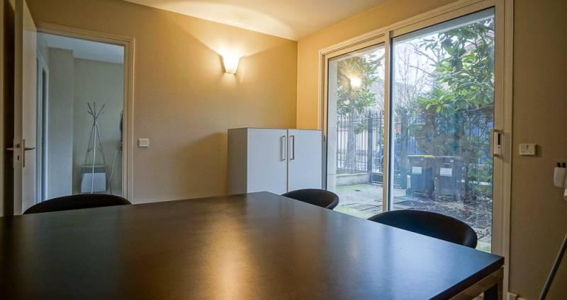 location bureaux saint maur des foss s 94100 41m2. Black Bedroom Furniture Sets. Home Design Ideas